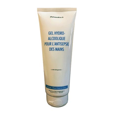 Gel Hydroalcoolique 250 ml Phytomedica