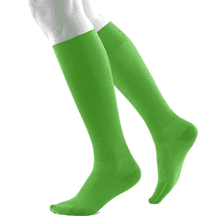 """Chaussette Compression """"Sock Performance"""""""