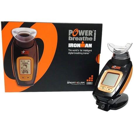 Powerbreathe K5