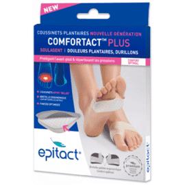 Comfortact™ Plus - Epitact