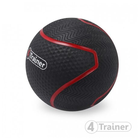 Full Pack Medecine Ball - 4Trainer