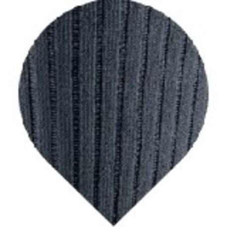 Chaussettes de Contention Venoflex® Fast Air