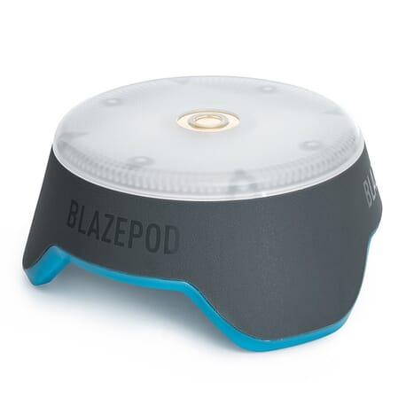 BlazePod Pod Seul