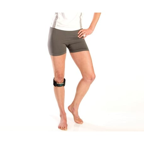 Bandeau Infra-Patellaire Aircast
