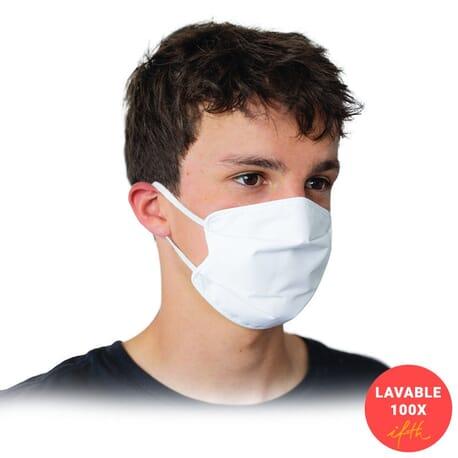 Masque Tissu Lavable Donjoy UNS1 ENFANT