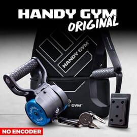 Handy Gym Easy Pack