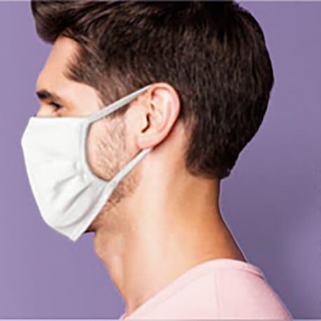 Masque Start Security Thuasne