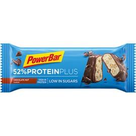 52% Protein Plus PowerBar