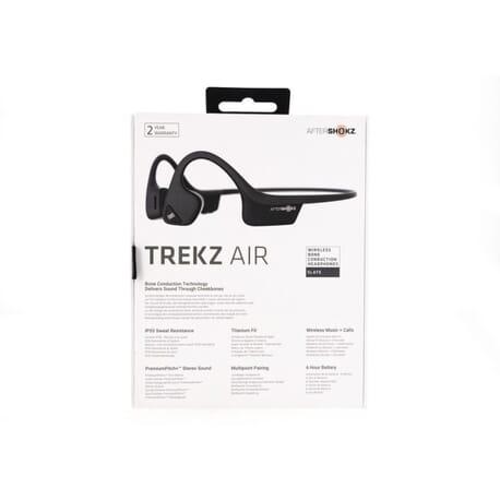 Trekz Air AfterShokz