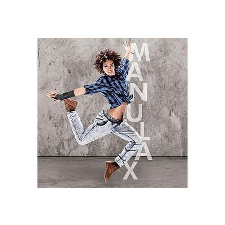Manulax™ Genou Donjoy
