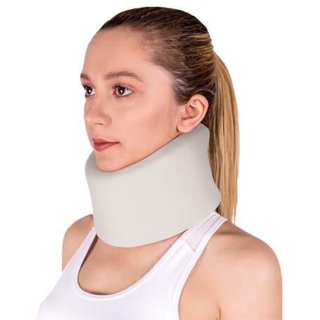 Soft Collar Eco C1 - Medi