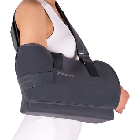 Coussin Shoulder Abduction 15 - Medi