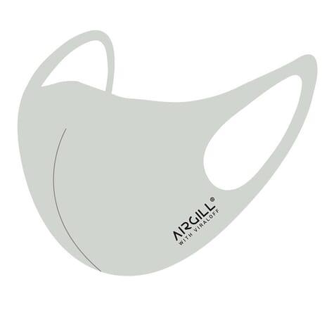 Masque Antibactérien Airgill® ViralOff