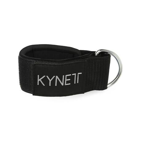 Kynett Ultimate