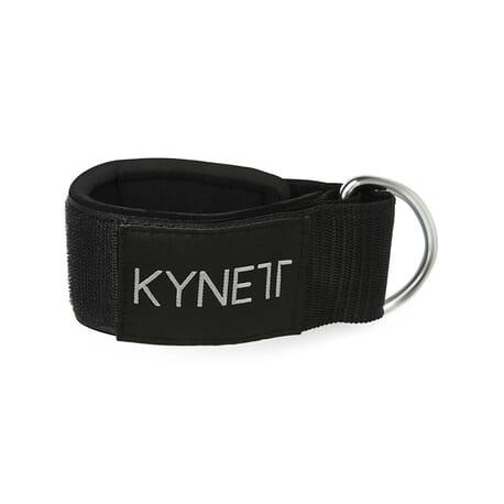 Bracelet à Scratch pour Cheville / Poignet Kynett