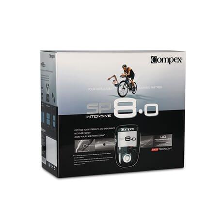 Compex Sport Sp 8.0