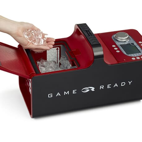 Game Ready GR PRO 2.1