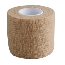 Bandage Cohésif 7.5cm X 4.5m Powershot