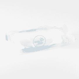 Bande Extensible 7cm X 3m Powershot