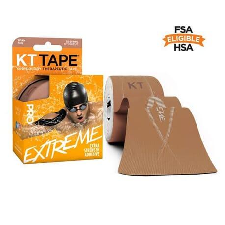 KT Tape® Pro Extreme