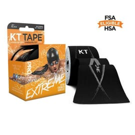 KT Tape® Pro Extreme