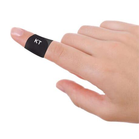 KT Tape® Blister Prevention