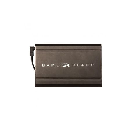Batterie Externe Rechargeable Game Ready