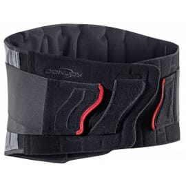 Ceinture lombaire Airstrap™ Donjoy