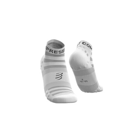 ProRacing Socks v3.0 Ultralight Run Low - Compressport