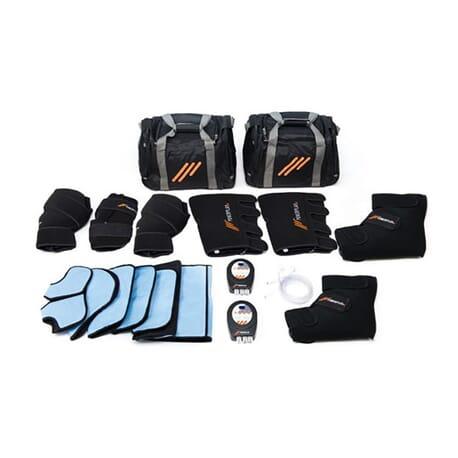 Powerplay All Star kit