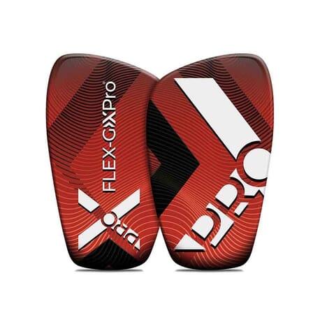protège tibia FLEX-GXPro - SOXPro