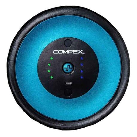 Compex ION™