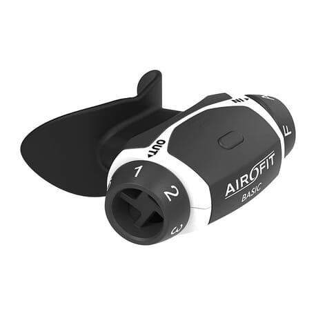 Airofit Basic
