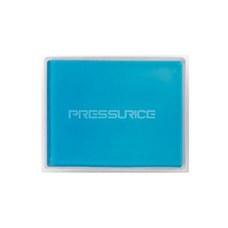 Pressurice - Kit Complet