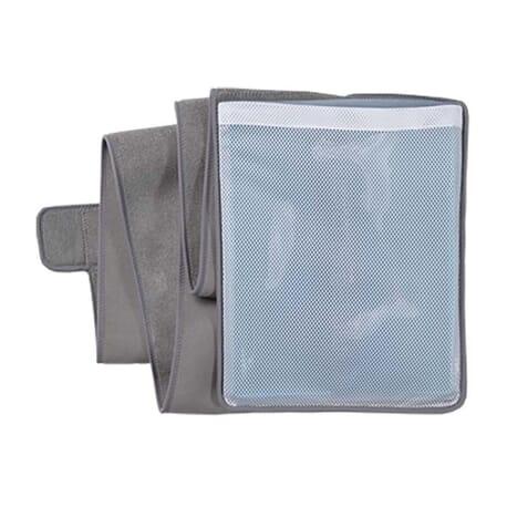 Bandage Compressif (seul) Pressurice