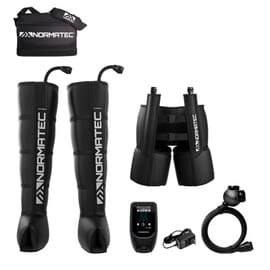Pack Normatec Pulse PRO 2.0 Lower Body