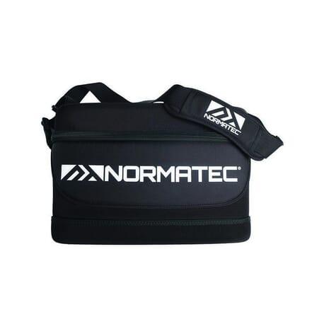 Normatec Pulse Pro 2.0
