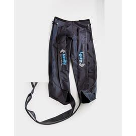 Pantalon Aerify