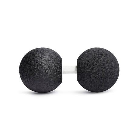 DUOFLEX 12 - Balle double BLACKROLL®