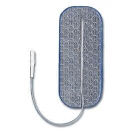 Electrodes Série DURA-STICK PREMIUM à FIL (par CEFARCOMPEX)