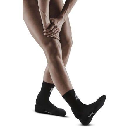 Achilles Support Compression Short Socks - CEP