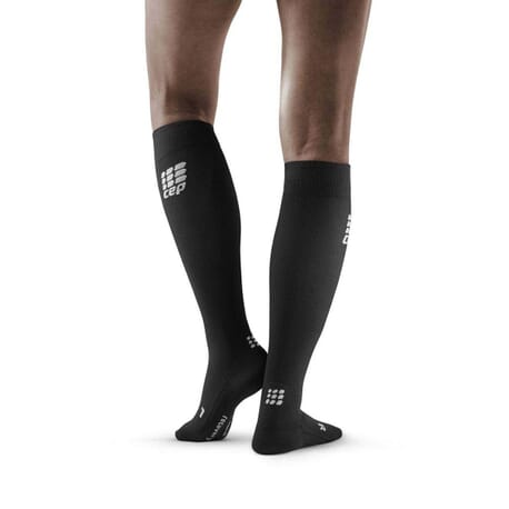 Compression Socks for Recovery - CEP