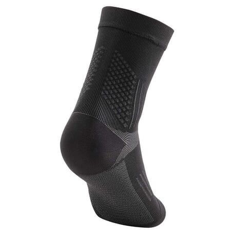 Compression Plantar Sleeves - CEP