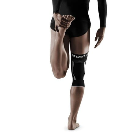 Compression Knee Sleeve - CEP
