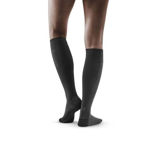 Business Compression Socks - CEP