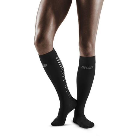Recovery Pro Compression Socks - CEP