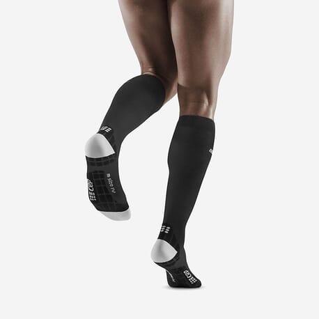 Ultralight Compression Socks - CEP