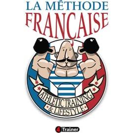 La Méthode Française - Coffret de 3 Livres