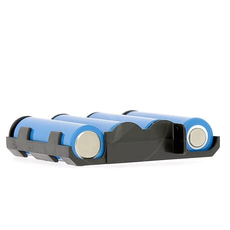 Batterie de Rechange Compex