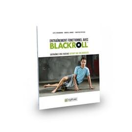 Livre BLACKROLL Entraînement fonctionnel des fascias